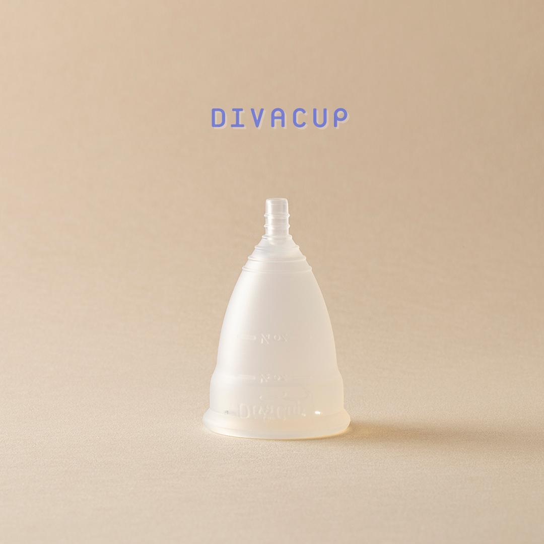 ディーバカップ モデル1¥5,445