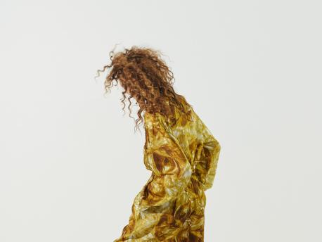 TOGA PULLA(トーガプルラ) - COLLECTION(コレクション) | SPUR
