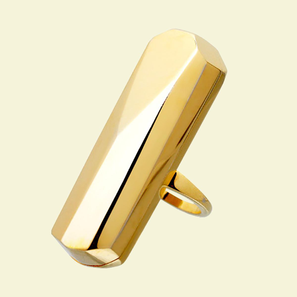 【Palma】まるで指輪のようなバイブレーター
