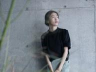 Photocopieu(フォトコピュー) - 2021春夏ルックブック - COLLECTION(コレクション) | SPUR