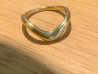 マンネリ化してきた手元に、ゴールドの輝きを