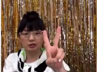 """hi_trip / ひとりっぷ® - 人気順に関するトピックス""に関するトピックス"