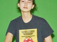 7/23 フェスには行けないけど…、音楽愛をTシャツで語る。