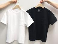 無印良品のベーシックってやっぱり最強! SPURエディターUとライターTのこの夏本当に使えるファッションアイテムBEST10