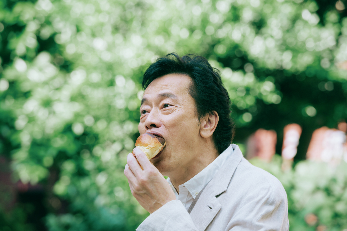 photography: Ayumi Yamamoto