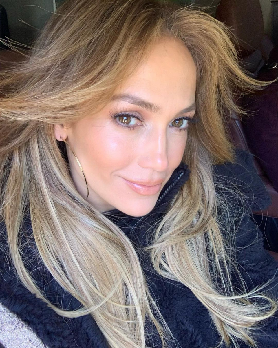 Photo:Instagram(jlo)