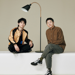 【拡大版・no.3】KAORU KOBAYASHI/ 小林 薫