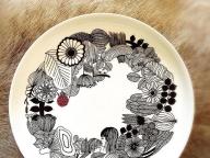 食卓を彩るお気に入りの器を見つけて