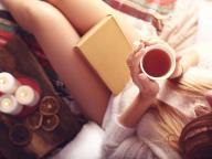 おいしいだけじゃない、本当にほしかった紅茶 #深夜のこっそり話 #824