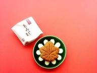 SPURおやつ部も大好きな、各県の銘菓