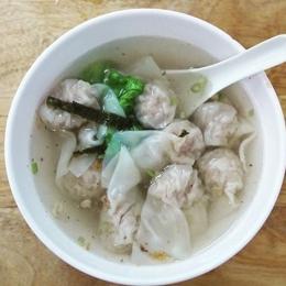 ひとりっPがアジアの旅で見つけたあったかスープ