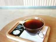 サンフランシスコ、台湾、ベトナム…世界各国のおいしいコーヒー