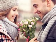 バレンタイン目前!意中の彼の恋愛ホルモンを分泌させよう大作戦 #深夜のこっそり話 #581
