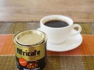 お家で楽しむコーヒー&ティータイム