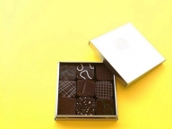 自分へのご褒美に食べたいチョコレート