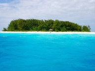 一度は訪れたい世界の美しいビーチ