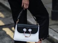 世界のファッショニスタがこの秋に買ったシューズ&バッグはこれ!