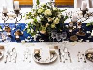 100本のバラで祝福! ホテルニューグランドからミニマル婚向け新ウェディングプラン登場
