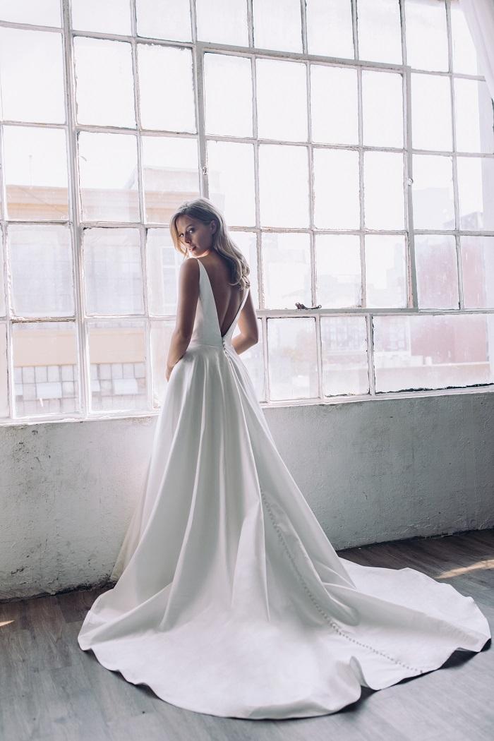 ドレス(参考商品)/チュール・ニューヨーク