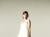 【suzuki takayuki marriage】花嫁をノスタルジックな世界に誘導