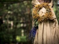 【フラワーアレンジメント編】花を味方にシチュエーション映えを約束