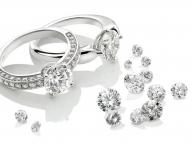 運命のダイヤモンドに巡り合う、ブルガリのプレシャス ダイヤモンド フェア開催中