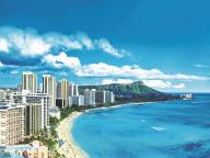 ハワイやグアム、沖縄など憧れのリゾート地に、2020年新登場するホテル&ゲストハウスを厳選して紹介!