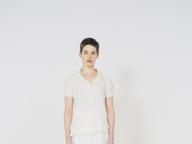 【MUVEIL】トレンドセッター愛用ブランドが紡ぐ今着たいドレス