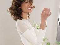 ハンサムな花嫁像が叶う! スペイン発ソフィーエトヴォイラが2022ドレスコレクションを発表