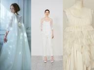 今注目したいジャパンブランドのウェディングドレス
