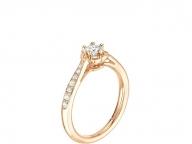 【Chanel】花嫁に甘くささやく、マドモアゼルの最愛モチーフ