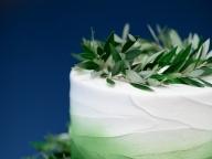 """才色兼備なケーキで""""綺麗""""も""""美味しい""""もGET"""