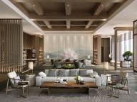 2020年オープンのホテル、ゲストハウスを厳選。オープンラッシュが続く都市のニューカマーをいち早くチェックして。