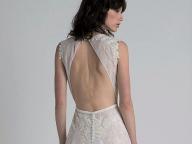 NYで人気沸騰中のブランド「サッチン アンド バビ」の新作ウェディングドレスが到着