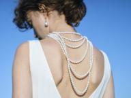 インドの手仕事に魅せられる、アルティーダ ウードがウェディングドレス&ジュエリーのレンタルを開始