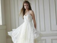 注目は日本初入荷のNYブランド! イノセントリー新作コレクションはデザイナーズドレスの宝庫