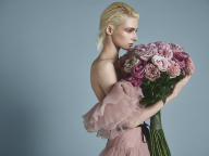 ドレスショップ・プリマカーラがインポートブランドとの限定コラボレーションドレスを発表!