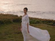 強くしなやかに、今を生きる女性に捧げるプレパラージュの新作ドレスが到着