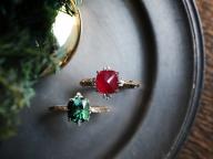 ベストフォト受賞者にはダイヤモンドリングを贈呈! 「アベリ」のフォトコンテストがスタート