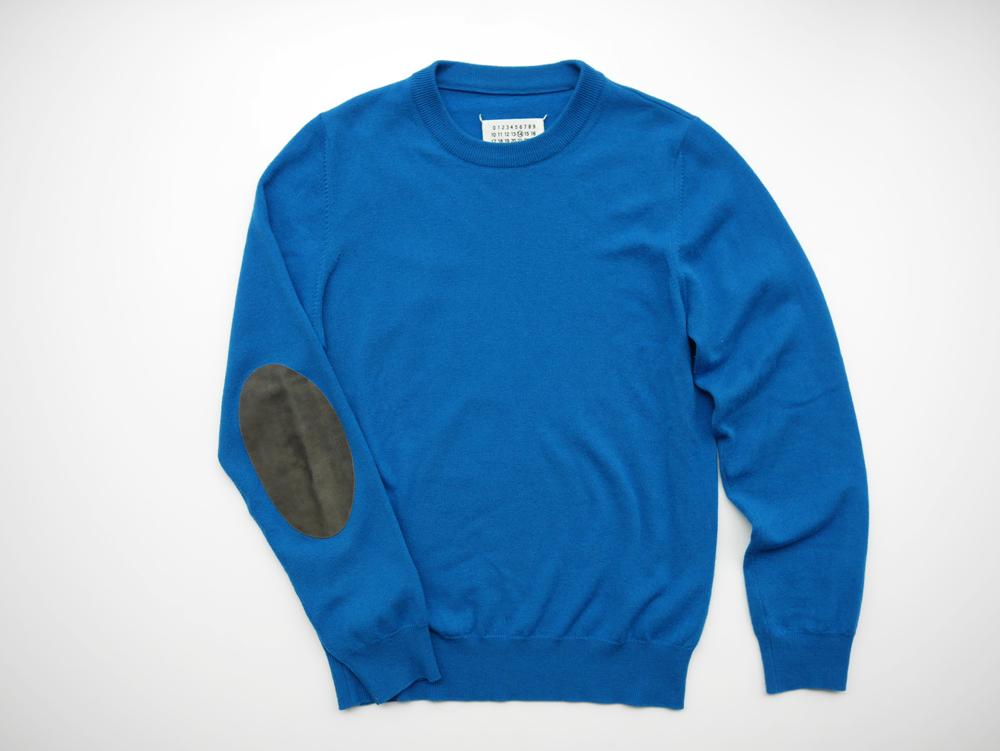 e1fb393cf5a2 某有名おしゃれ映画風に言えば、自分が選んだセルリアンは、ファッション業界における巨額の金と数え切れないほどの労働の象徴です。本格的に冷えるこの時季に着るに  ...