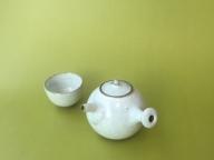 朝、一杯のお茶を美味しくしてくれるもの