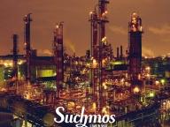 SPUR meets Suchmos