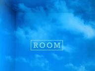 『ルーム ROOM』、絶対観て!!