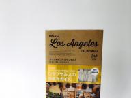 """""""LA""""に関するトピックス"""