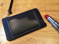 休日財布はフラグメントケース……そんなの一択だろ!
