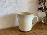 リモートワークには、可愛いマグカップが必要だ!