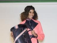 今季のイットバッグ!@Versace