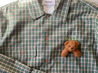 doubletが教えてくれた「なぜ、今私たちは服を買うのか?」