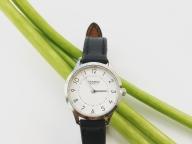 いい時計は、時間を追う喜びを教えてくれる