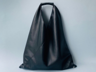 MM6 Maison Margielaのジャパニーズバッグ ミニの良さについて